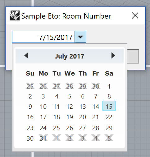/images/eto-controls-datetimepicker.png
