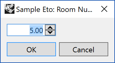 /images/eto-controls-numericupdown.png