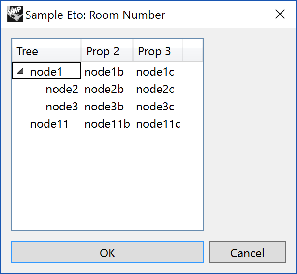 /images/eto-dialog-treegridview.png
