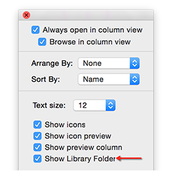 finder_view_options