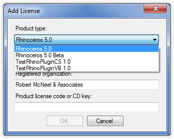 Rhinoceros 6 license key generator | Rhinoceros 6 10
