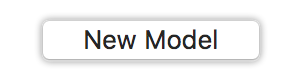 New Model Button
